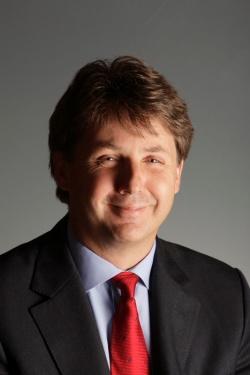 Leonardo Cromstedt - Presidente Keller Williams en España.jpg