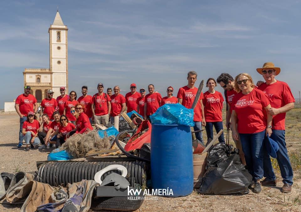 kw almeria red day 2019.jpg