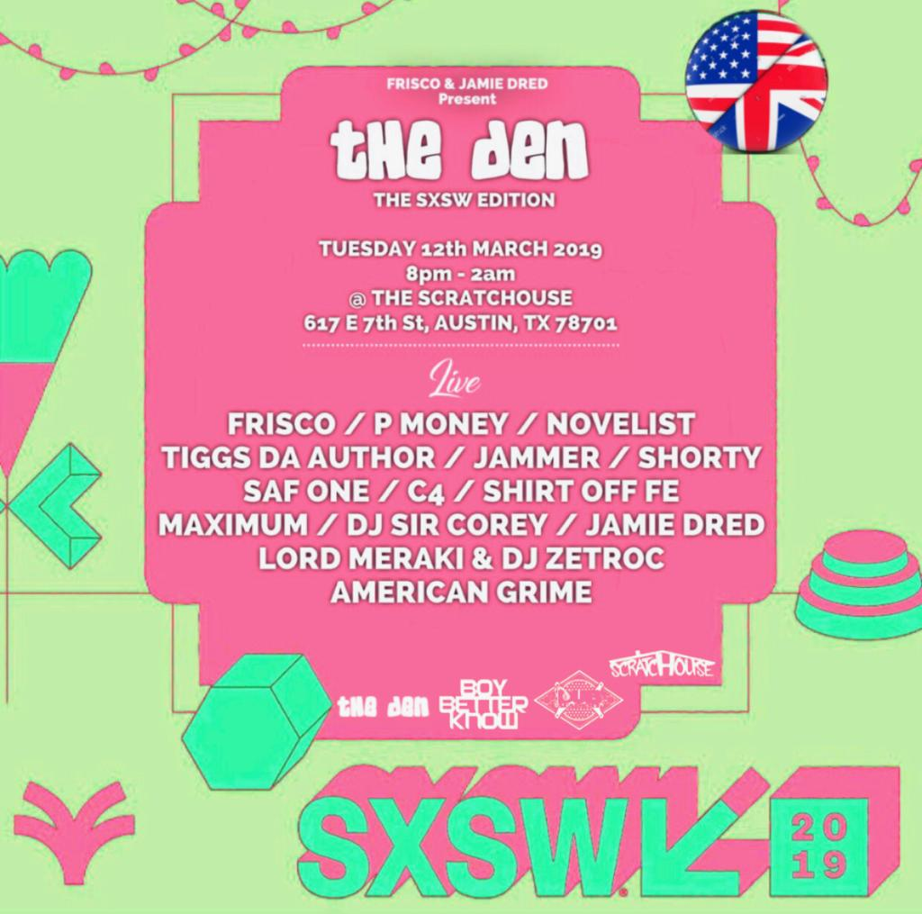 The-Den-March-2019-SXSW-001.JPG