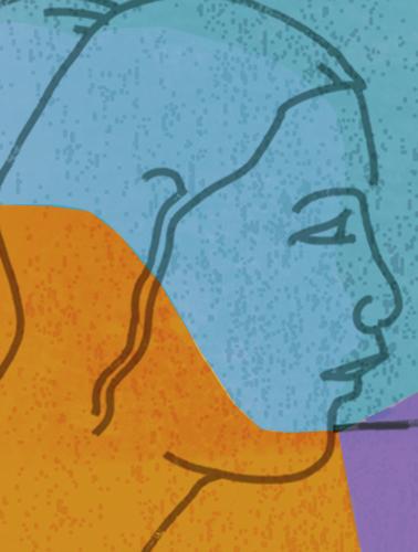head-logo.jpg