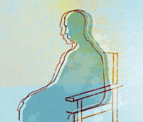 SeatedMan.jpg