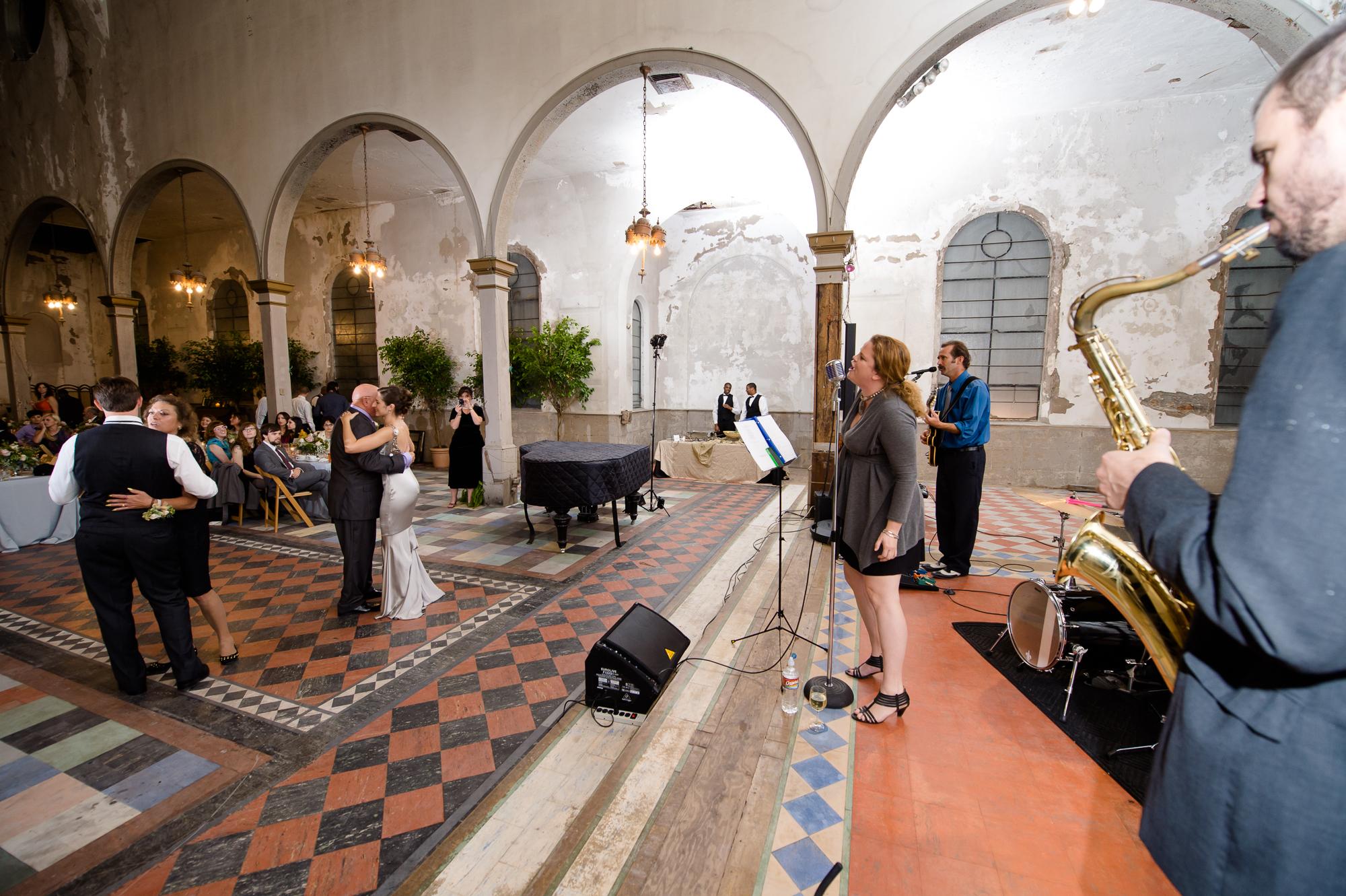Jenn-Opera House Wedding.JPG