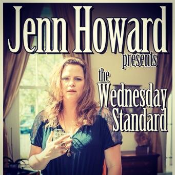 Jenn-Jazz Promo.JPG