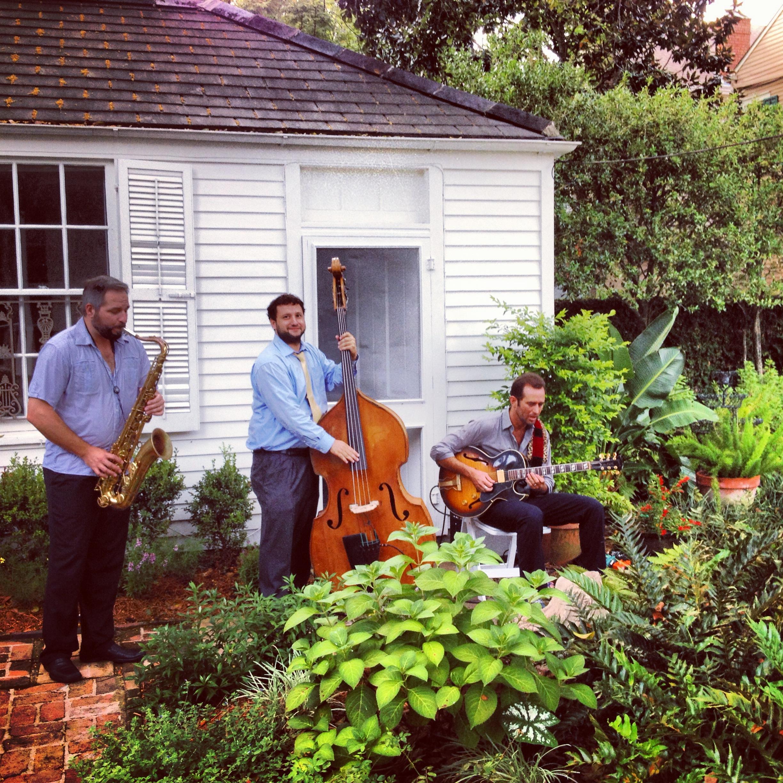 Howard Wedding Trio.JPG