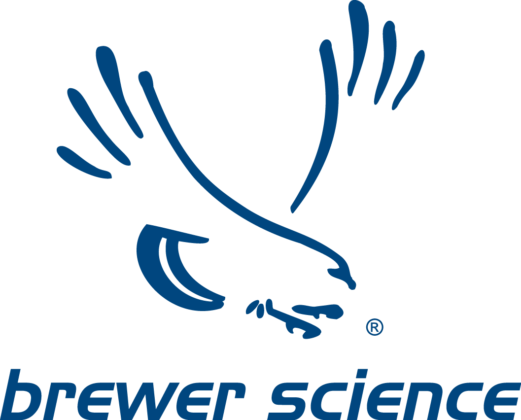Brewer-Science-Logo.png