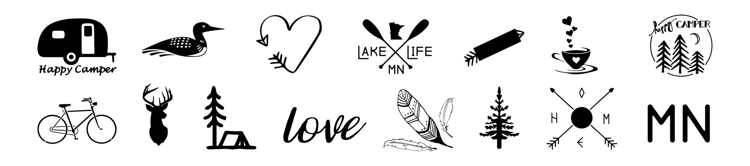 brewery stencils - website-01.jpg