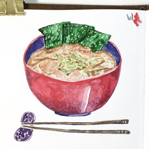 ramen watercolour.JPG