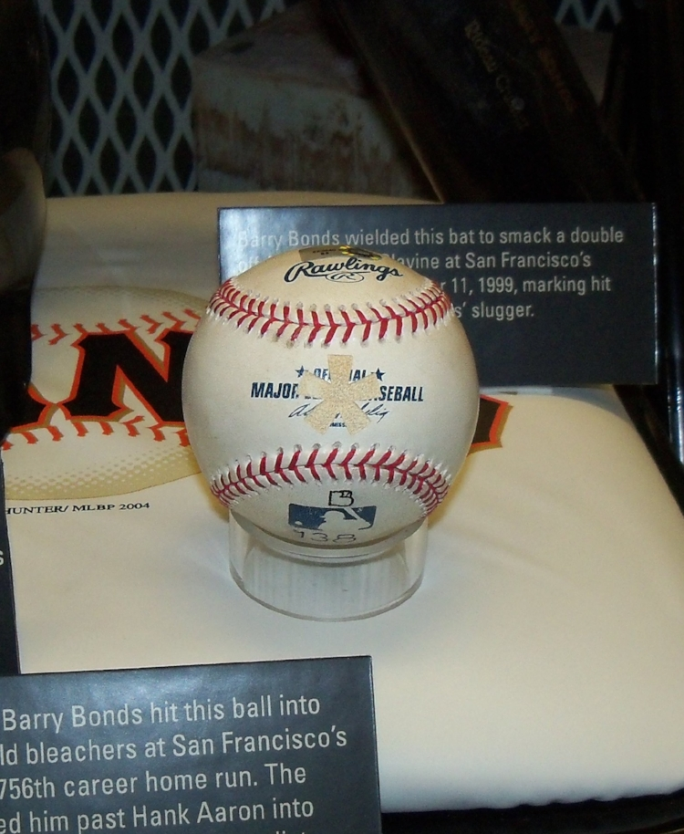 Barry-Bonds-756-HR-Ball-With-Marc-Ecko-Asterisk-On-It.jpg