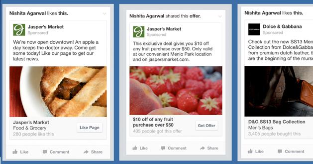 Facebook-Ad-Images.jpg