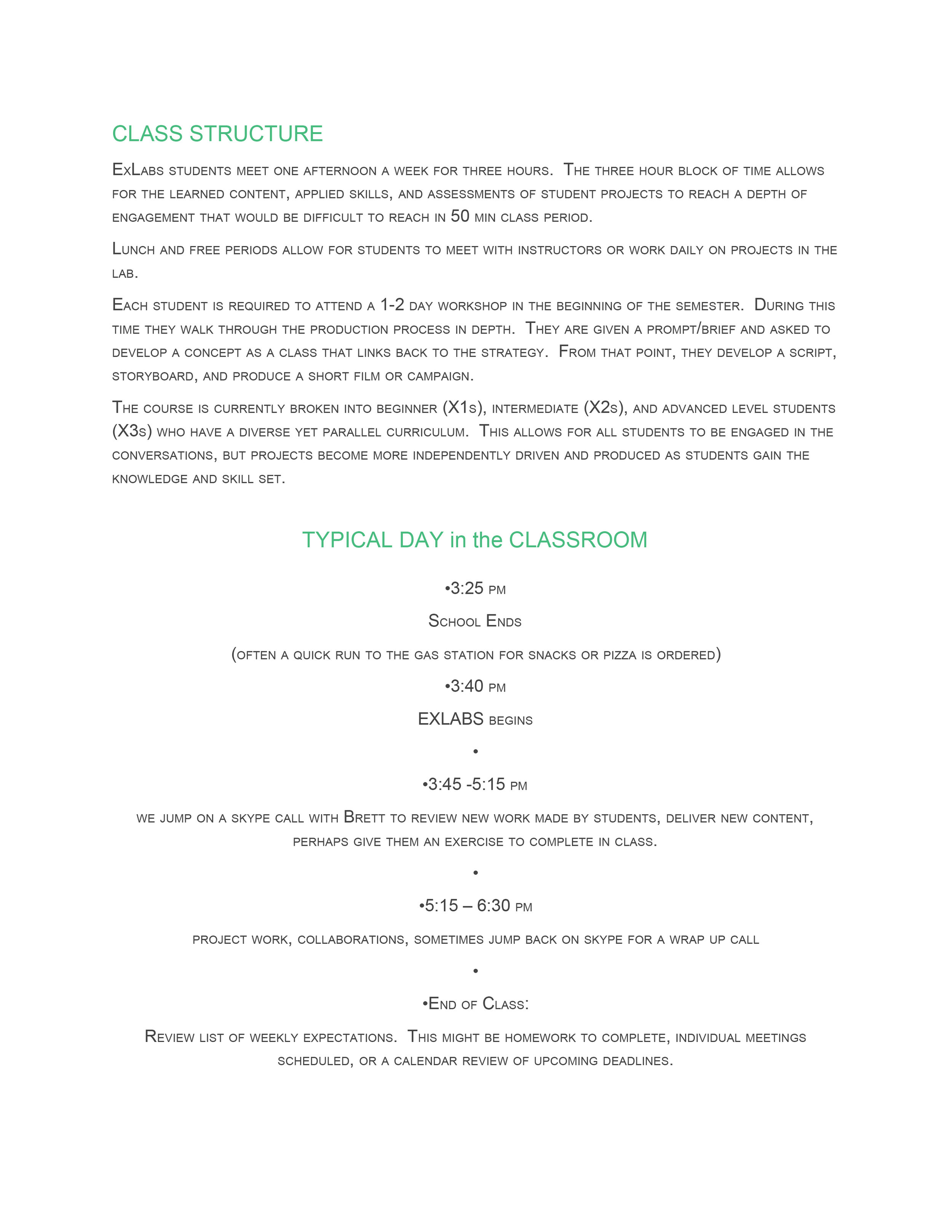 Educators Page - ExLabs-1.jpg