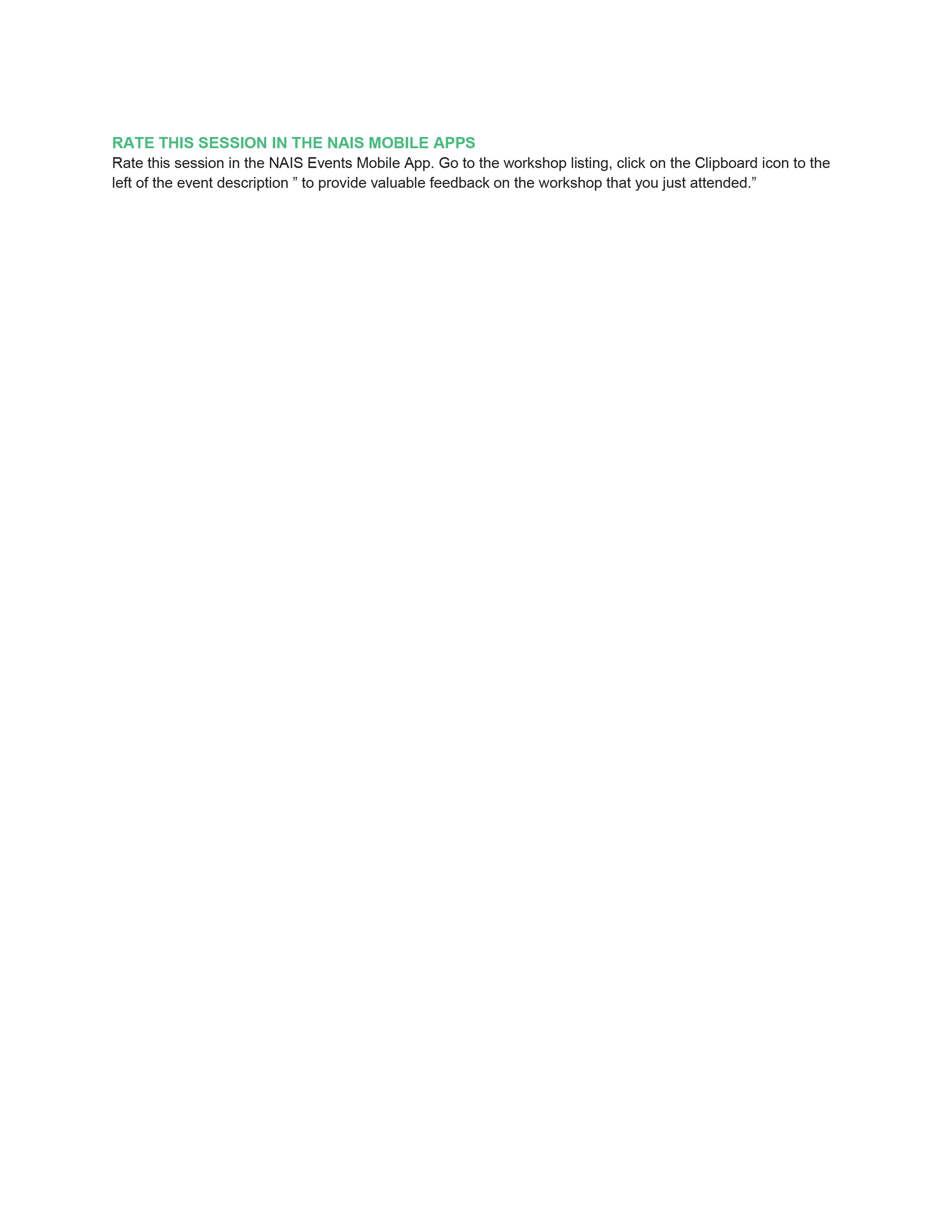 Educators Page - ExLabs-3.jpg