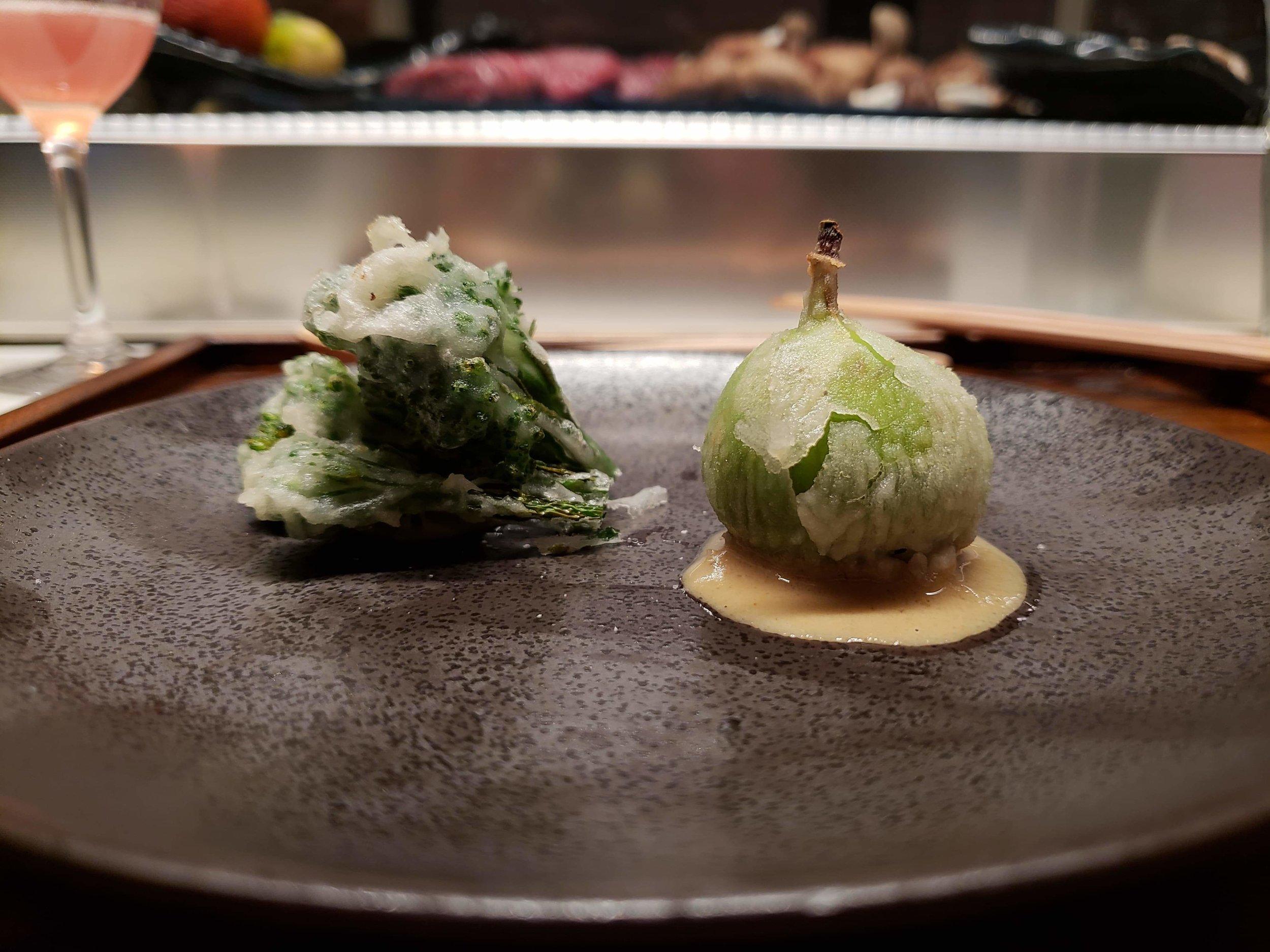 fig tempura.jpeg