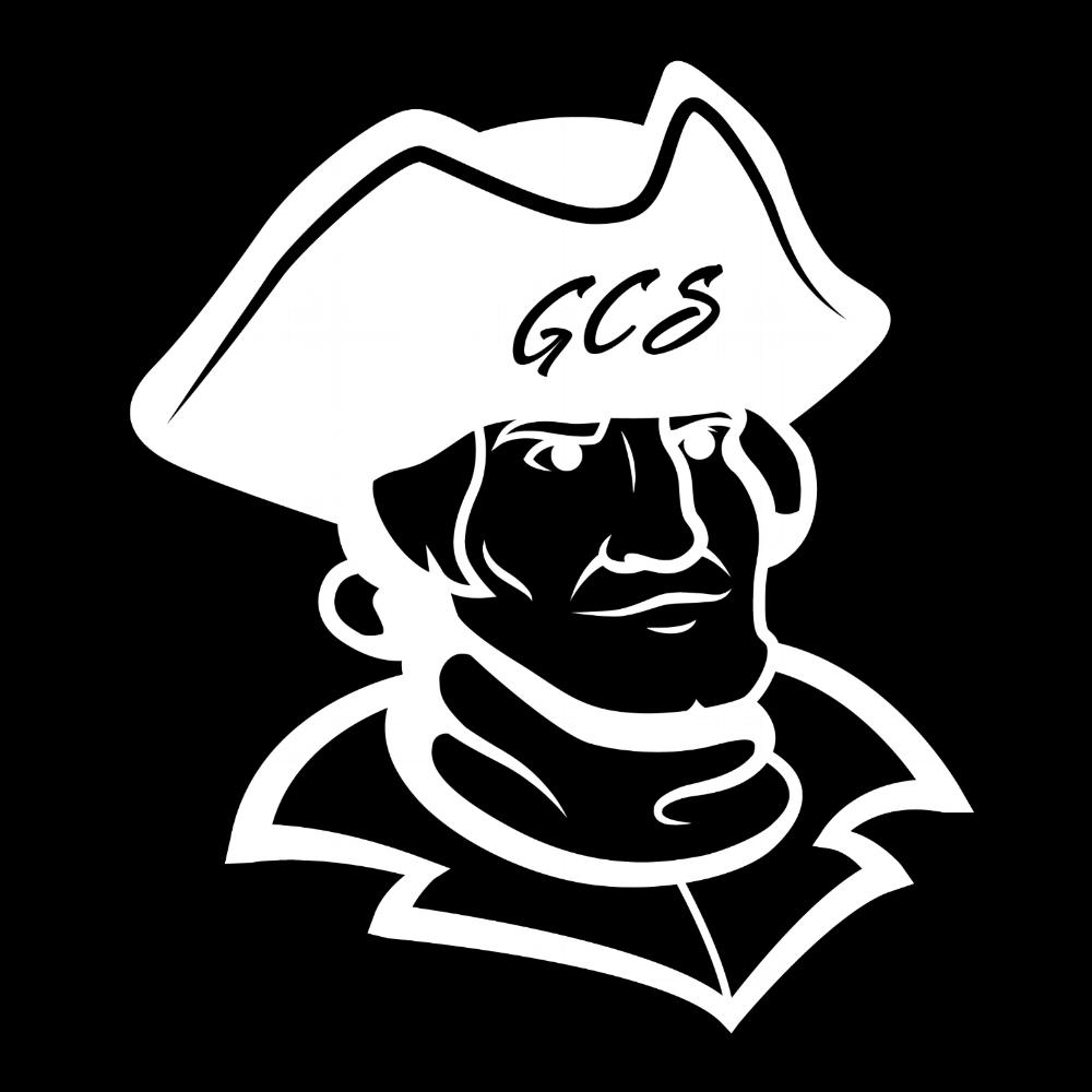 GCS_Mascot_Bust_NoTagline_White.jpg