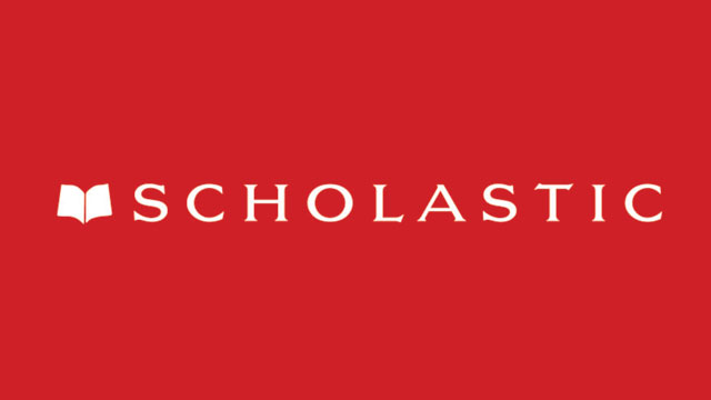 scholastic.png
