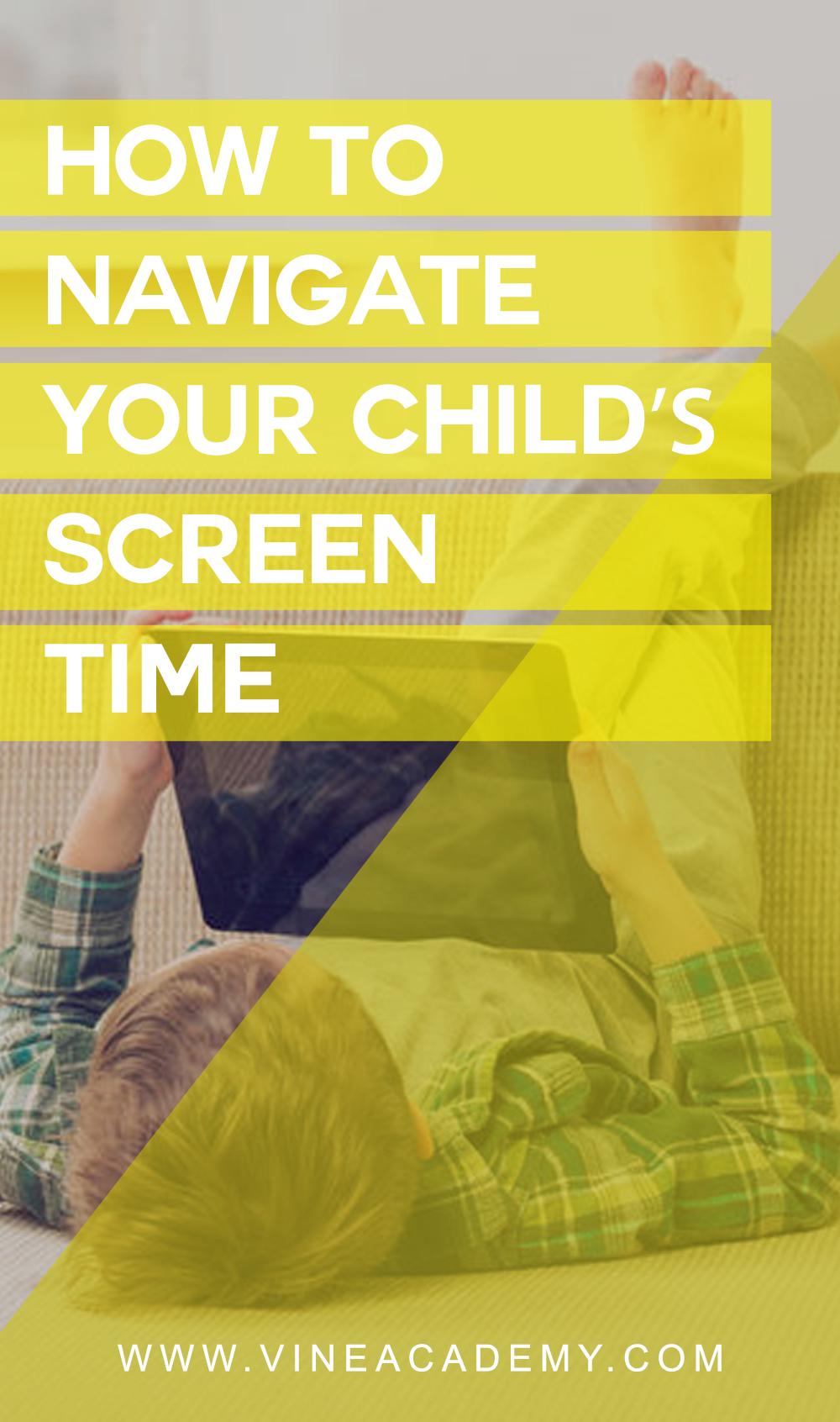 navigate screen time.jpg