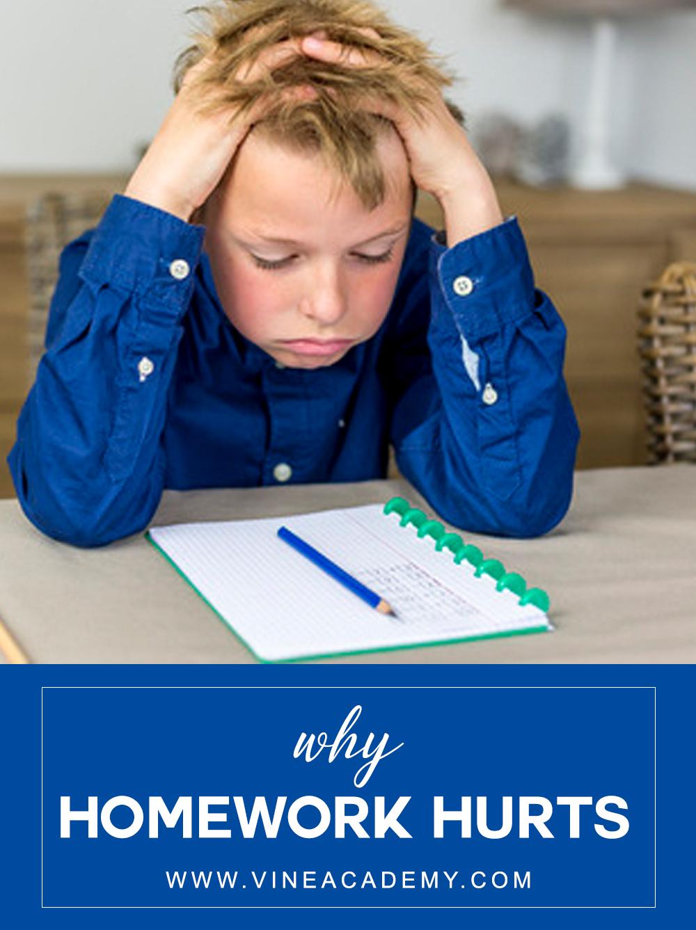 why homework hurts.jpg