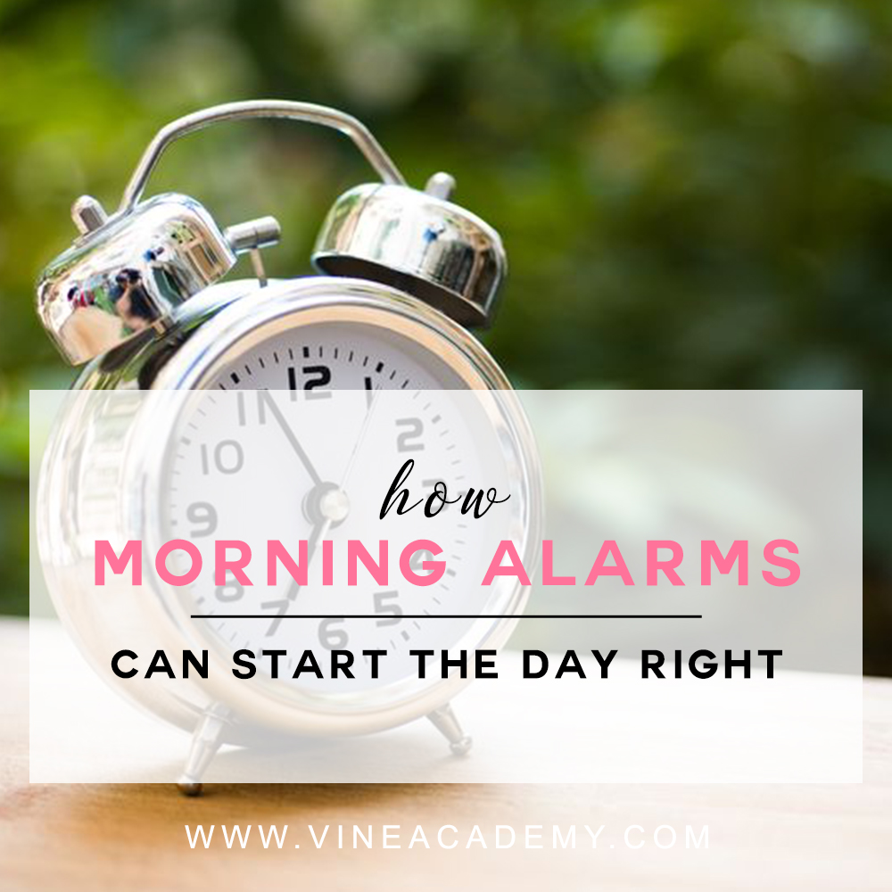morning alarms.jpg