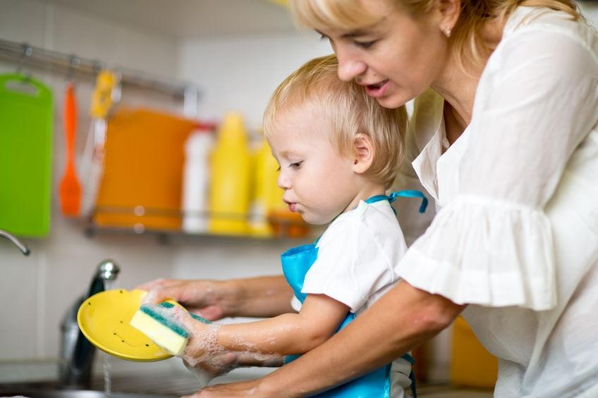 vine academy hinsdale private school chores.jpg
