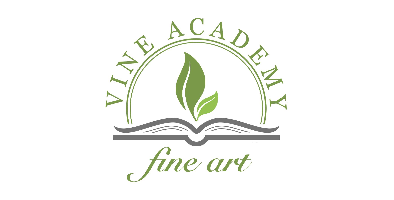 vine academy fine art logo.jpg