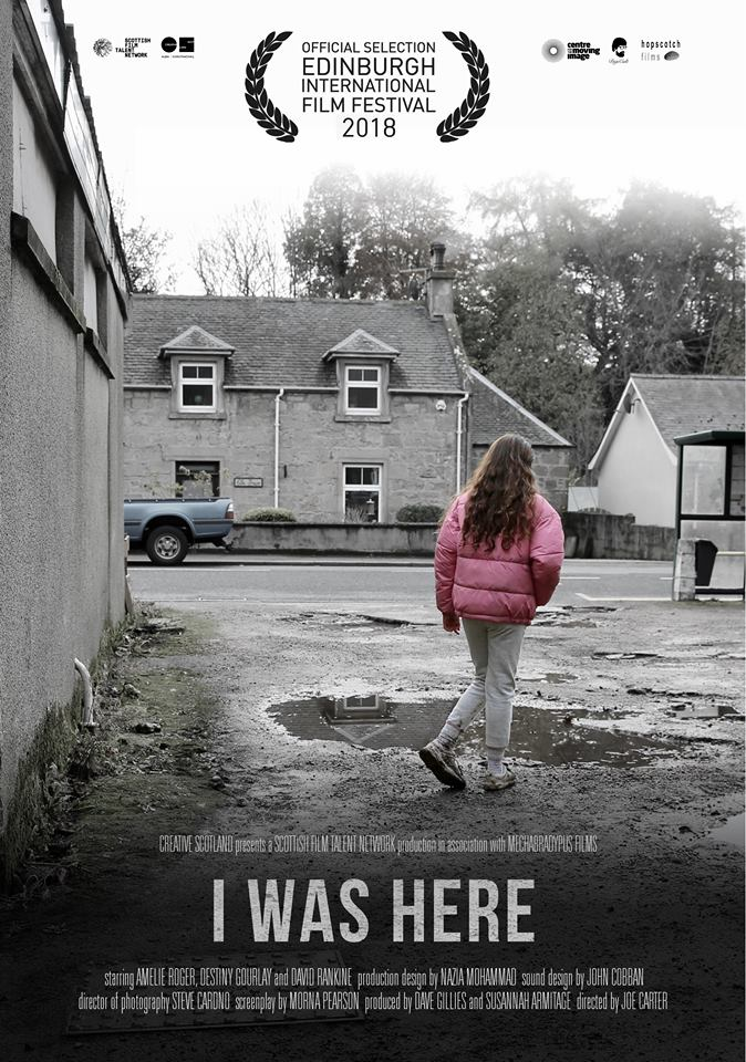 I WAS HERE Poster.jpg