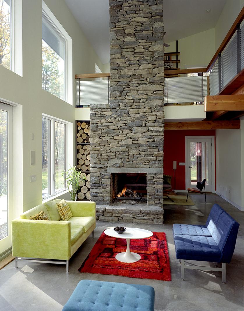 rosenfeld house interior.jpg
