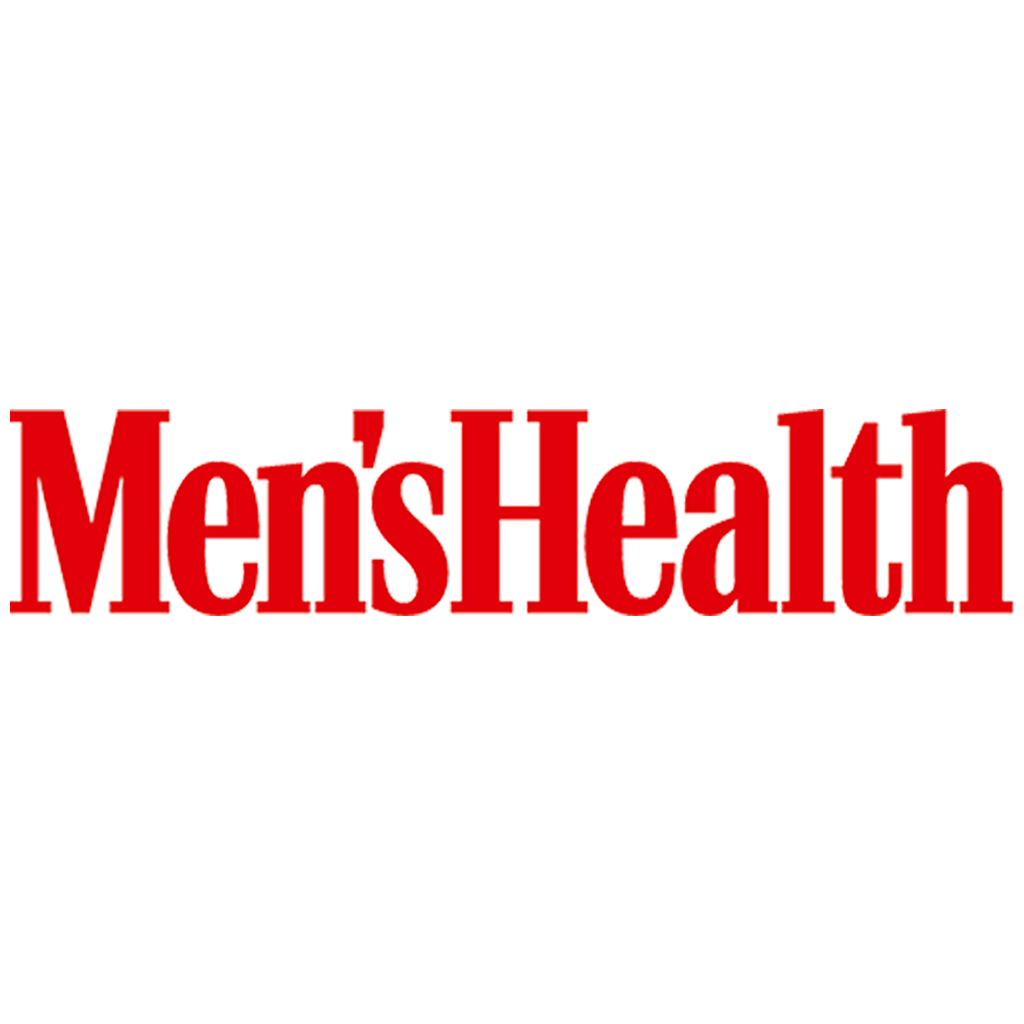 mens health fo web.png