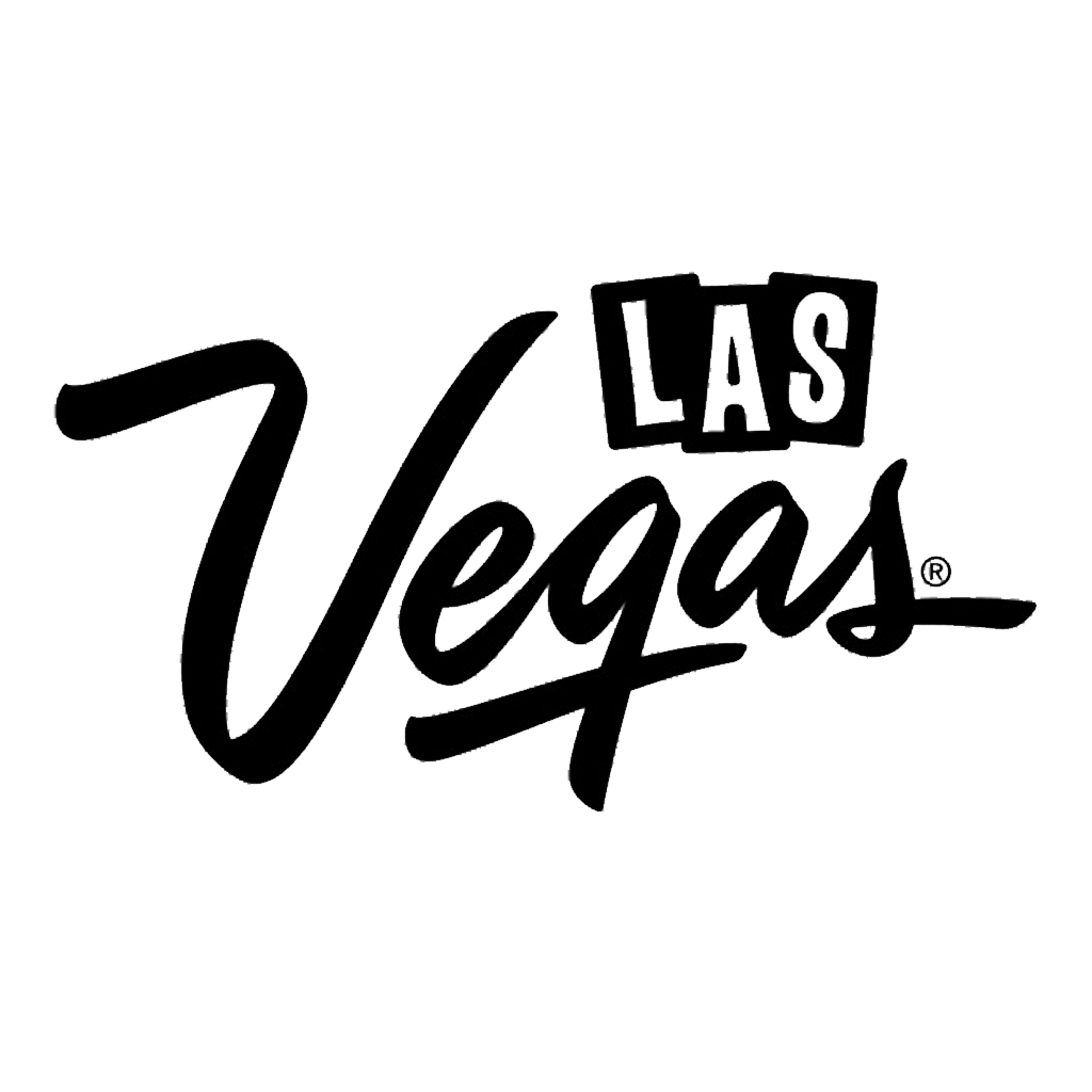kisspng-las-vegas-convention-center-las-vegas-convention-a-las-vegas-5b333f2feddd75.8218783715300851679743.png
