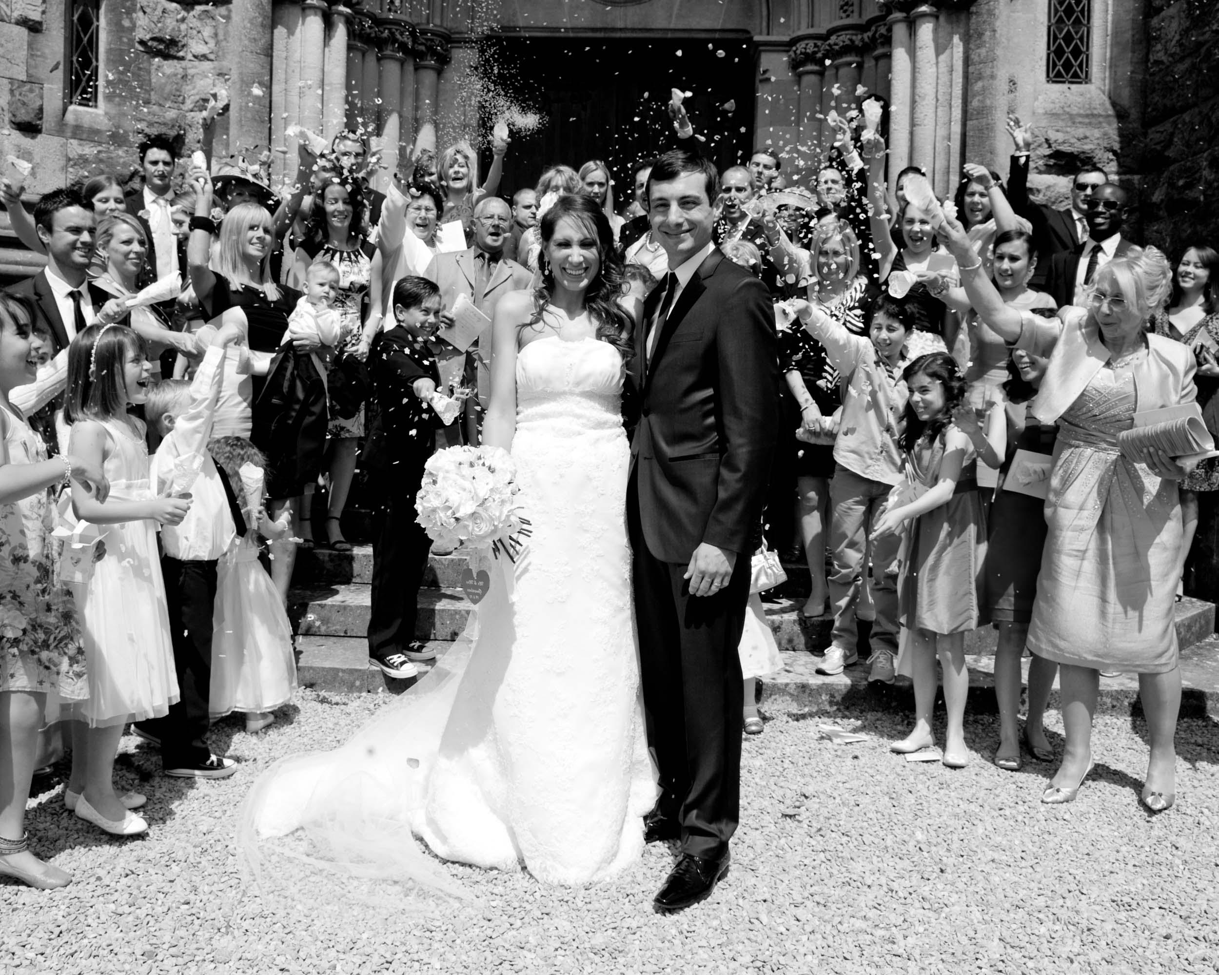 bride-groom-4.jpg