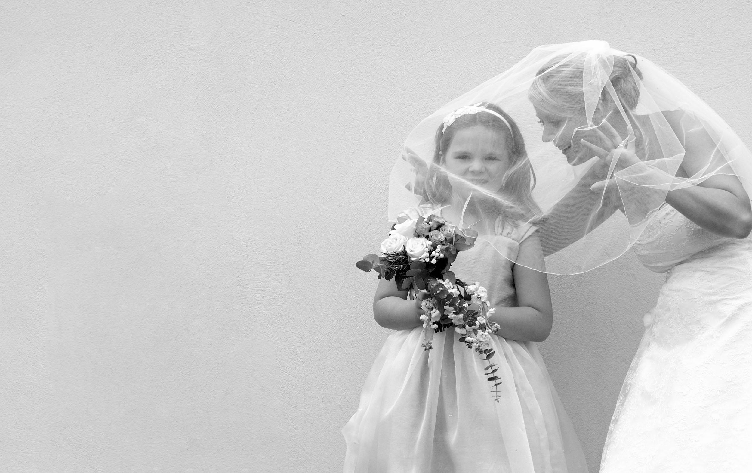 bride-bridesmaid-1.jpg