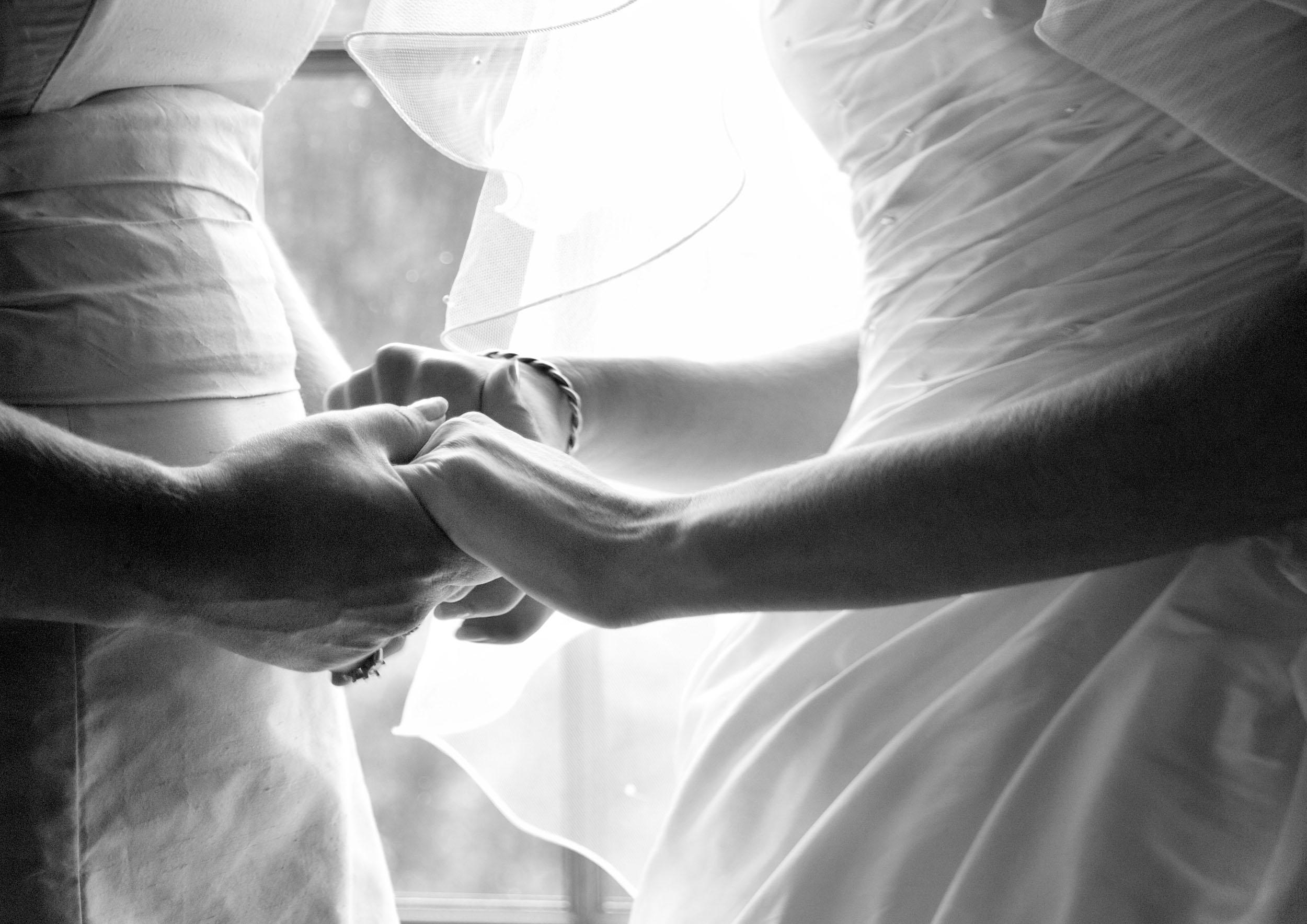bride-bridesmaid-2.jpg