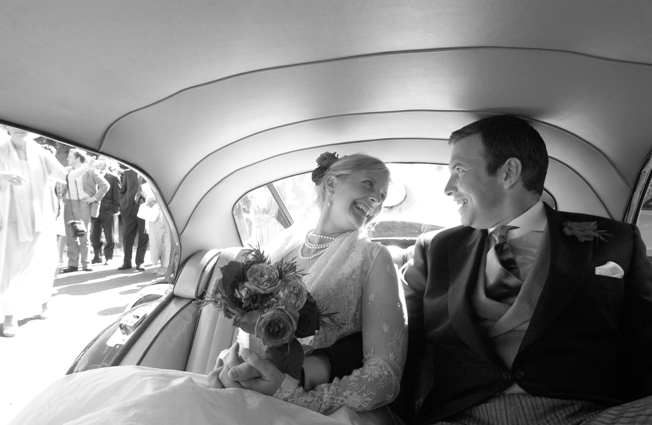 bride-groom-2.jpg