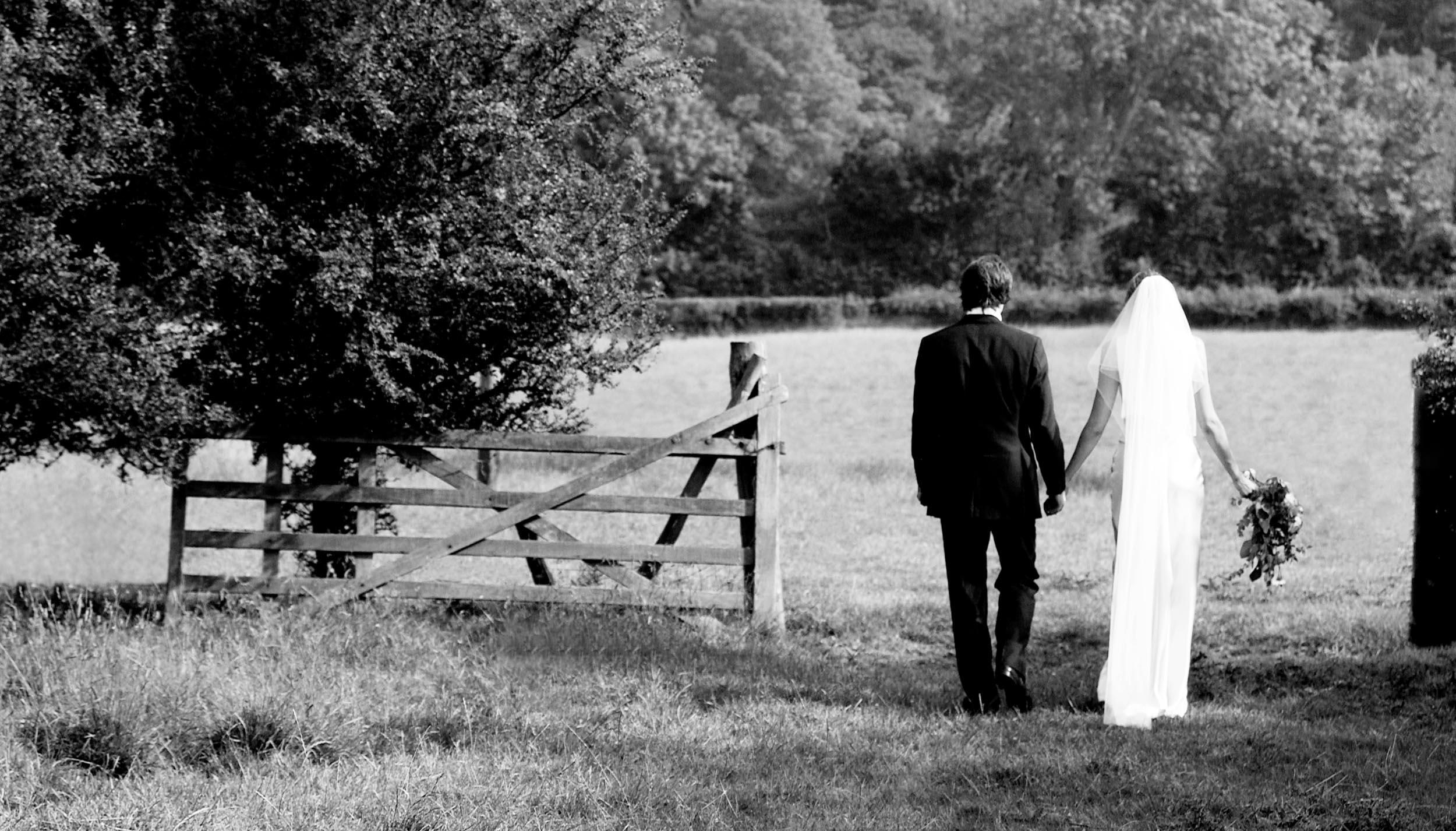 bride-groom-6.jpg