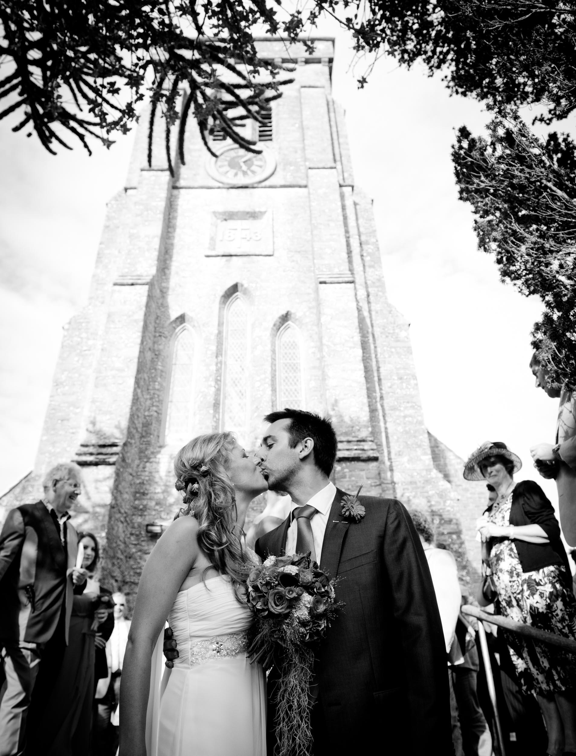 bride-groom-salcombe-1.jpg