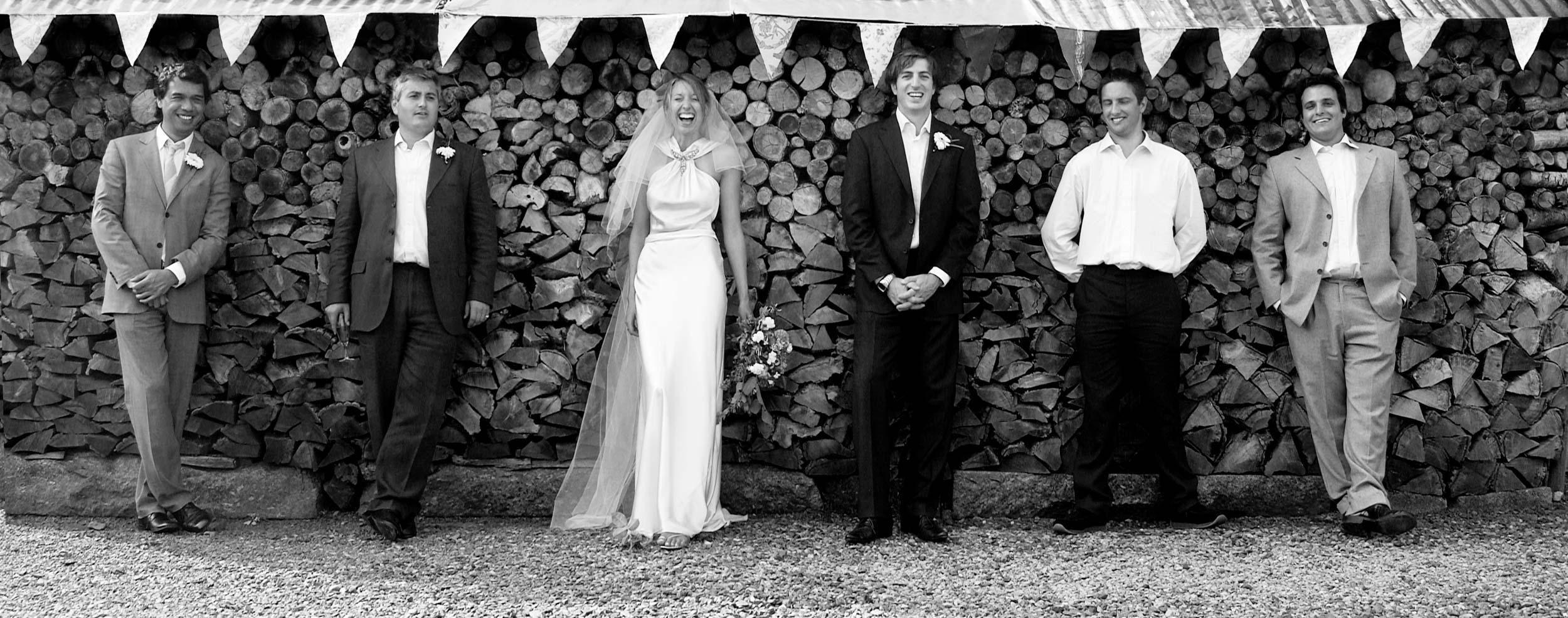 bride-groomsmen-1.jpg