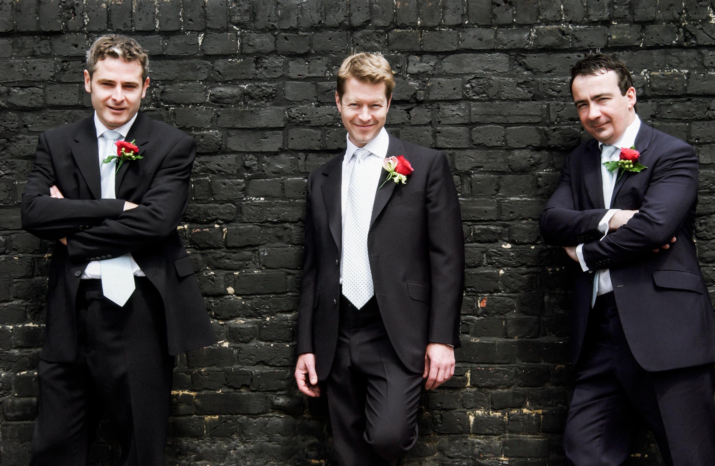 groomsmen-2.jpg