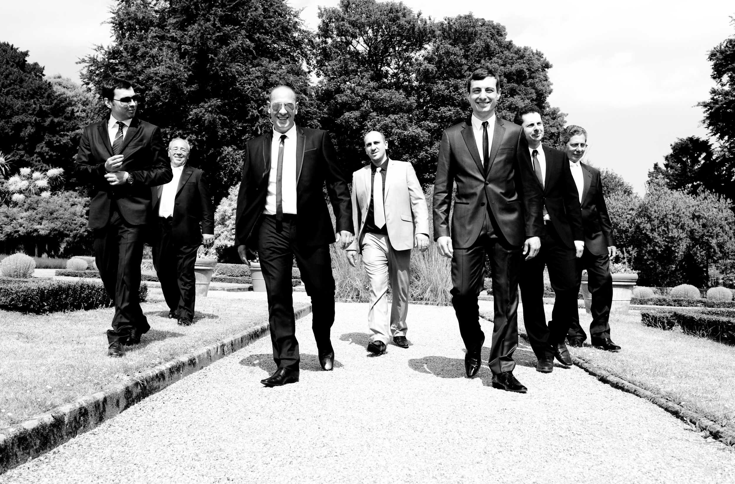 groomsmen-3.jpg