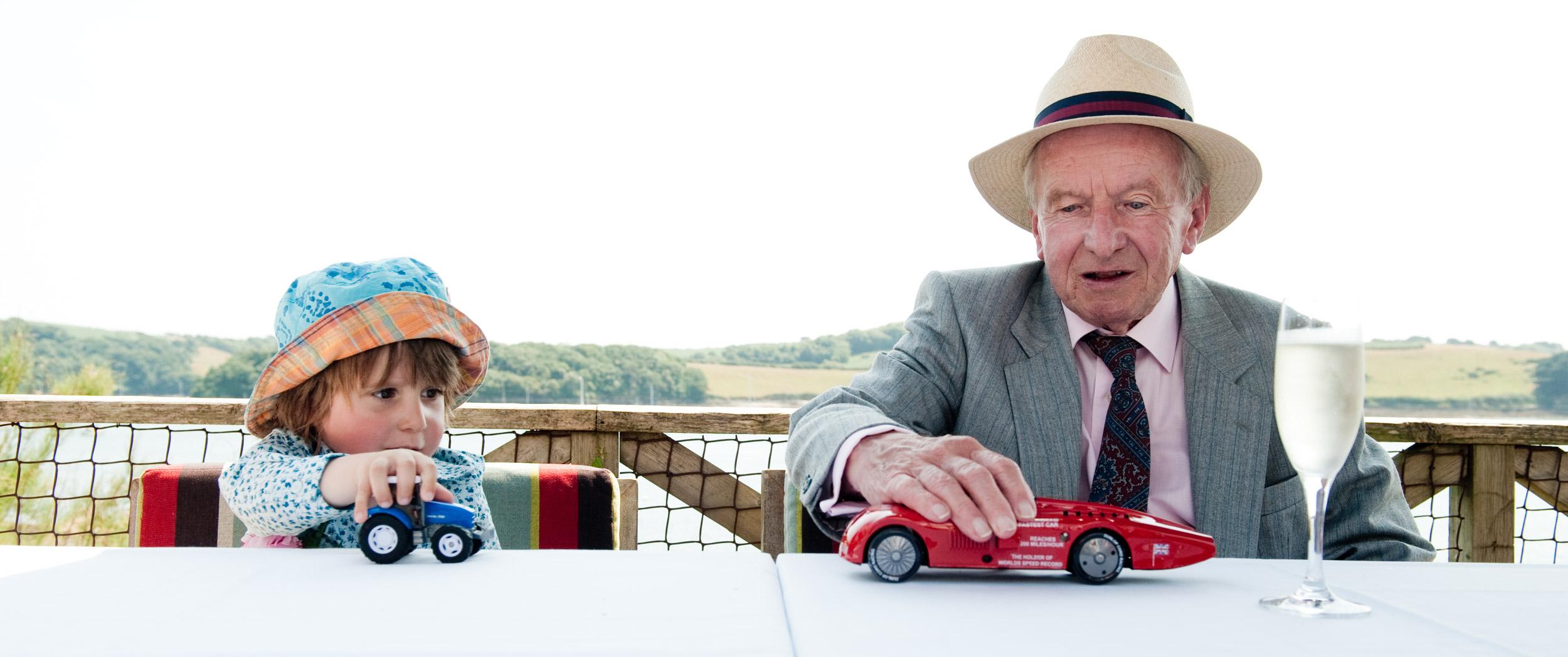 wedding-grandfather-1.jpg