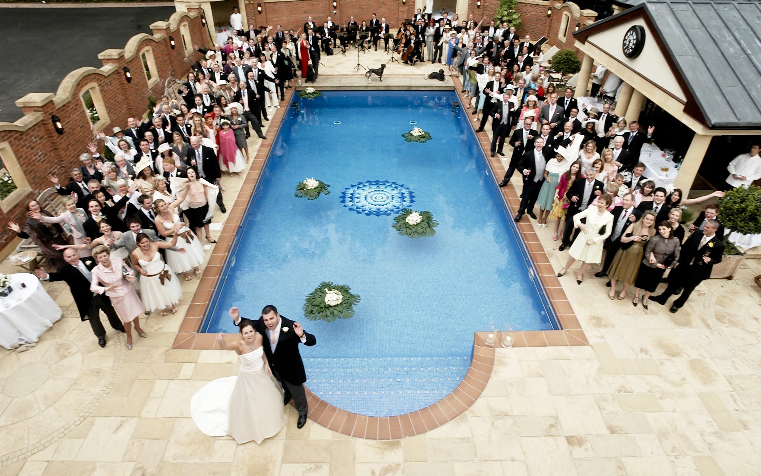 wedding-guests-pool-1.jpg