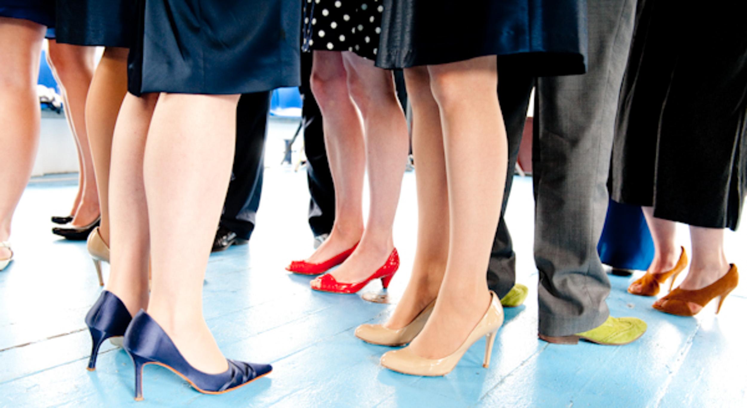 shoes-wedding-1.jpg