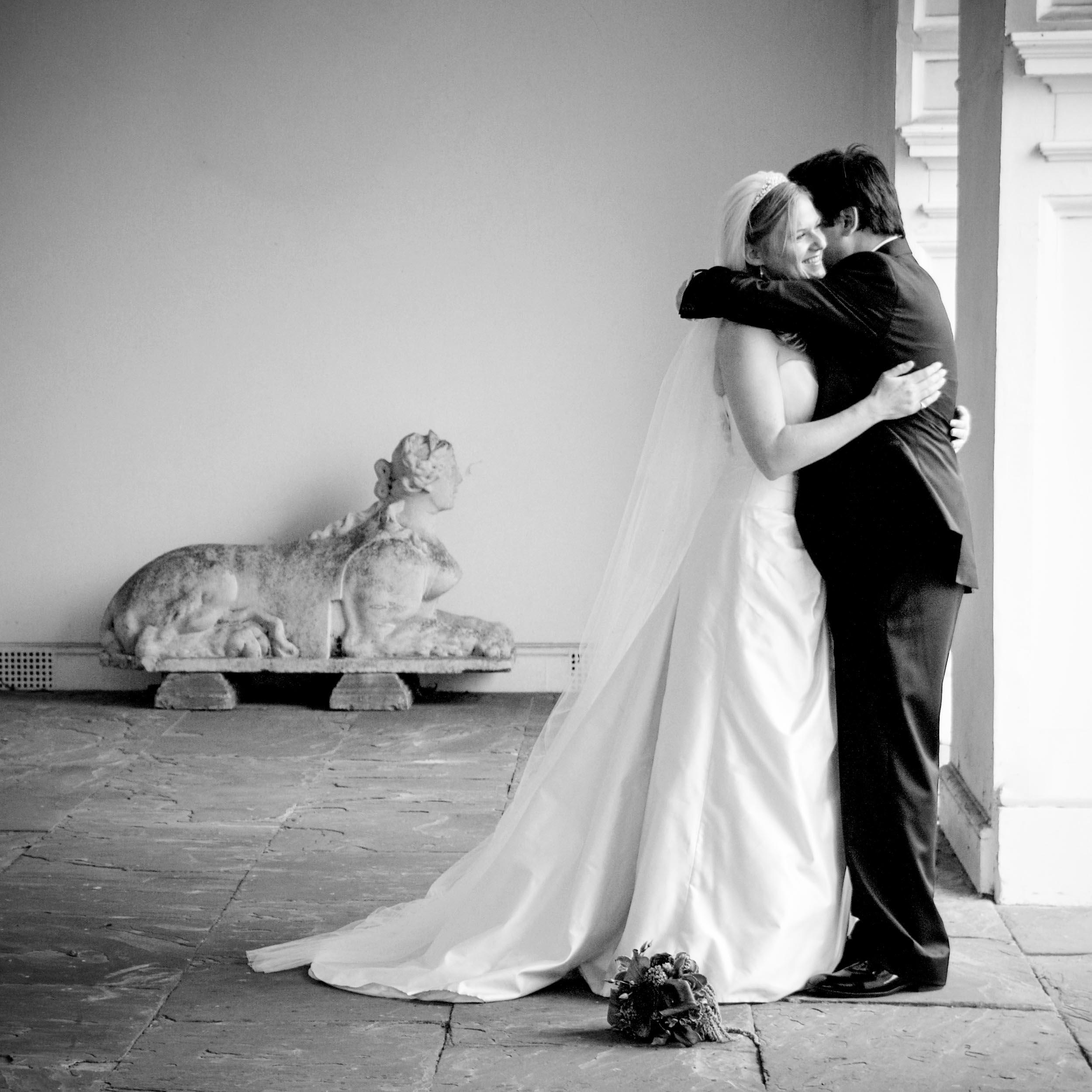 wedding-bride-groom-embrace-1.jpg