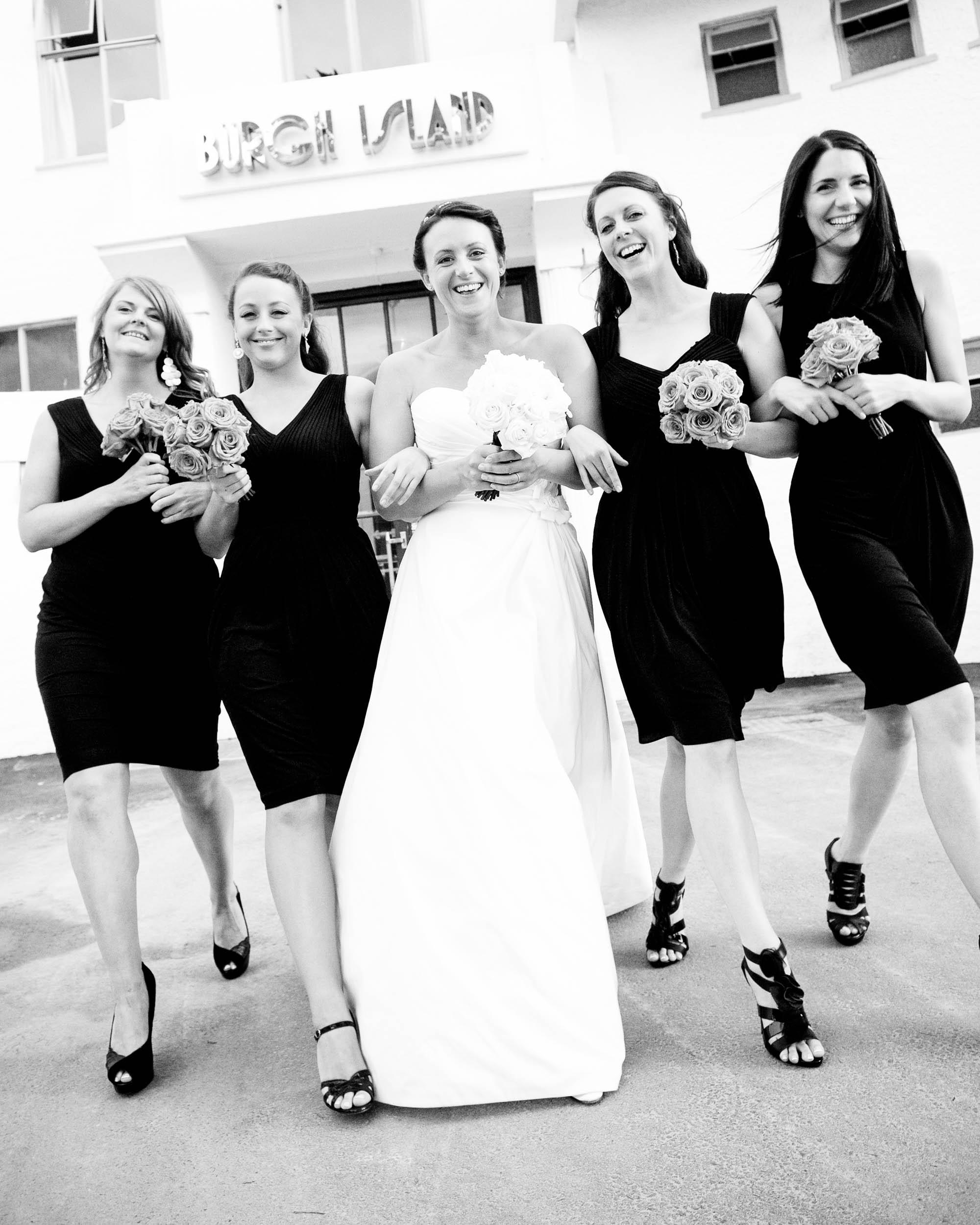 wedding-burgh-island-1.jpg