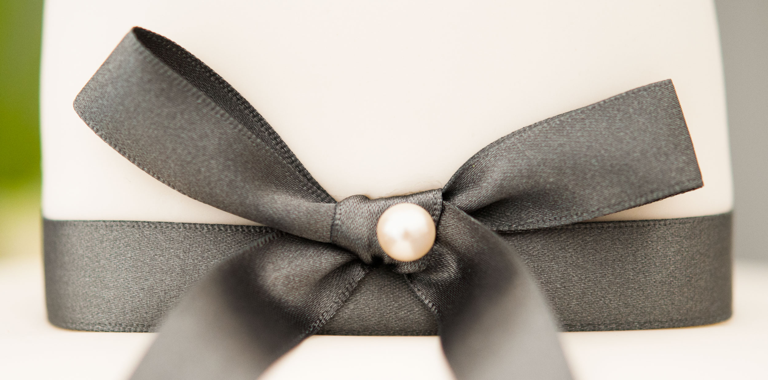 wedding-cake-ribbon-1.jpg