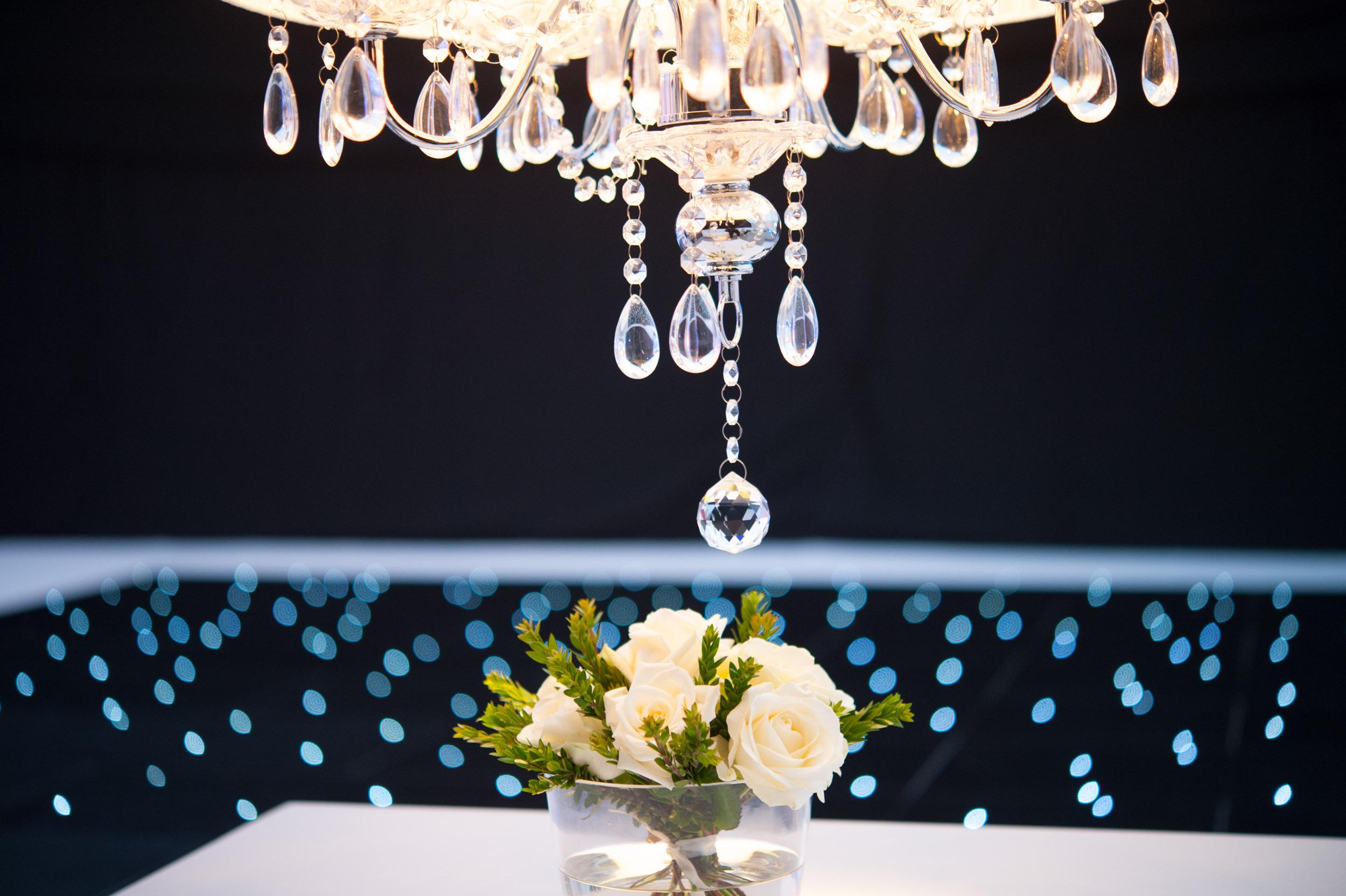 wedding-dance-floor-1.jpg