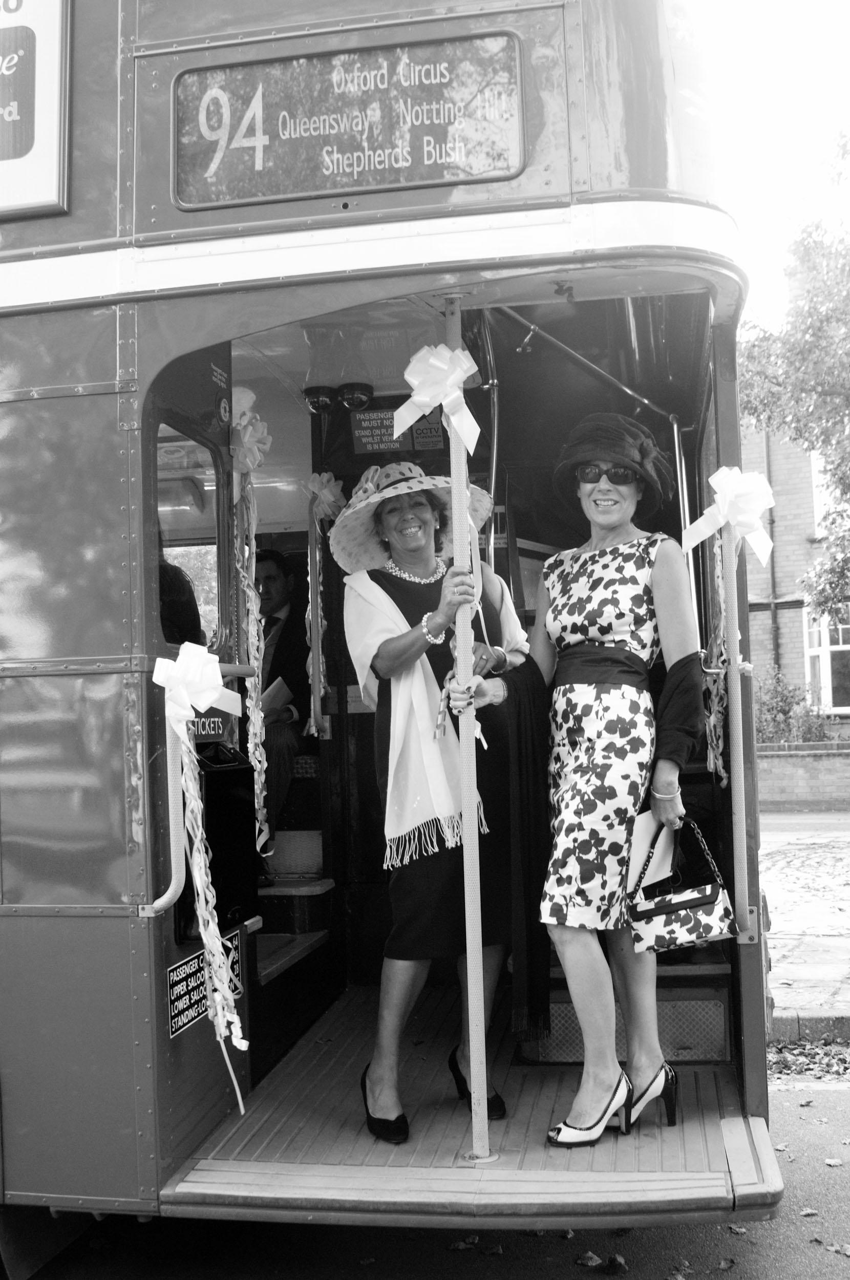 wedding-guests-bus-1.jpg