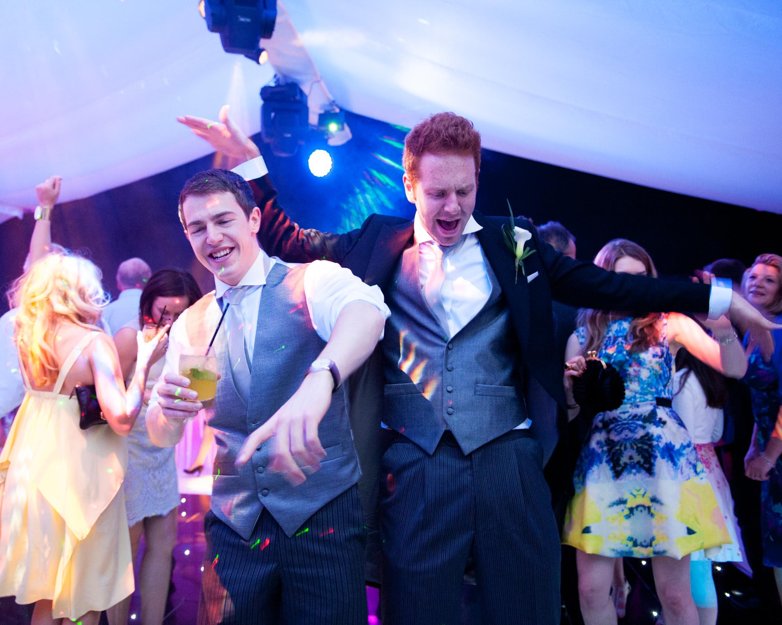 wedding-pary-dancing-1.jpg