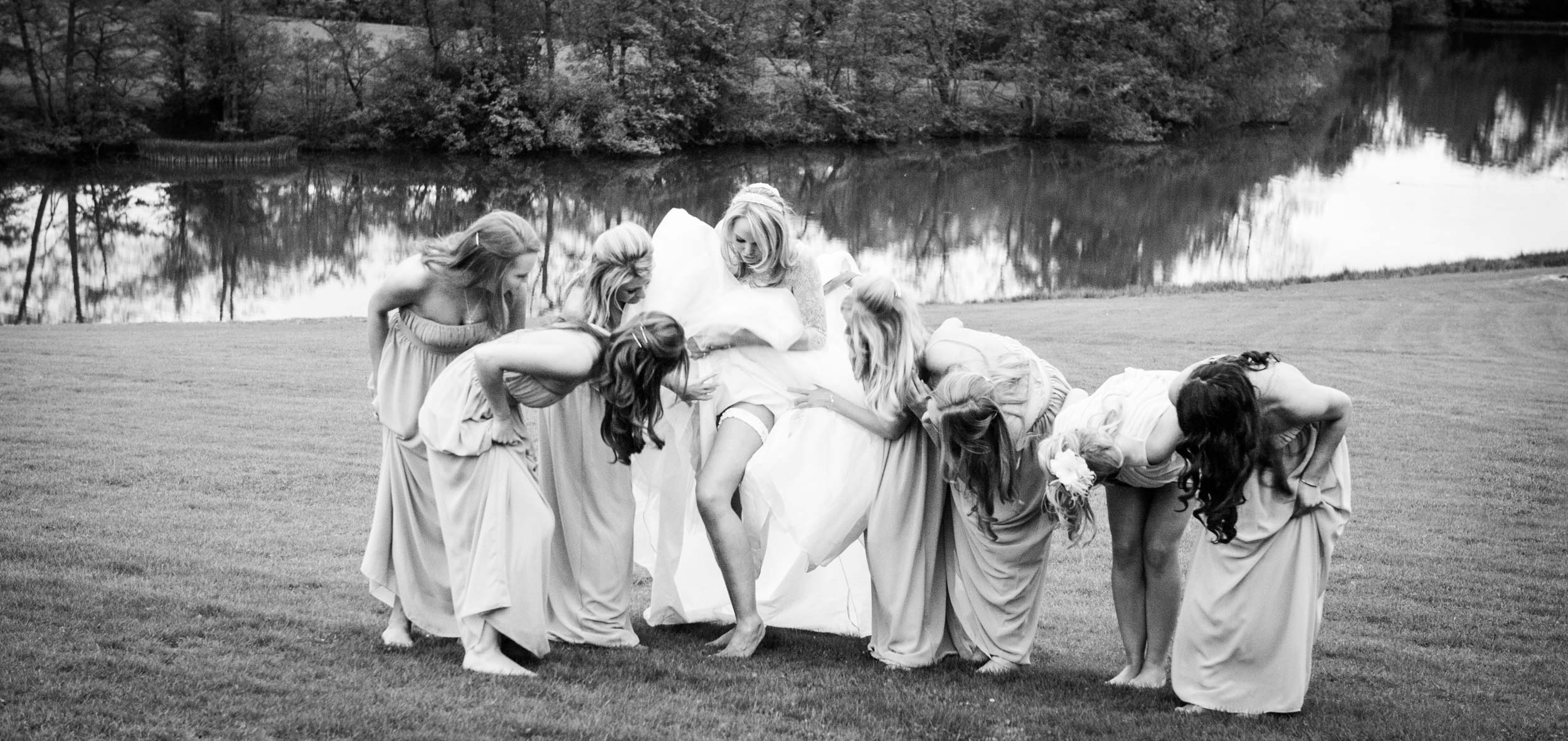 wedding-susspender-1.jpg