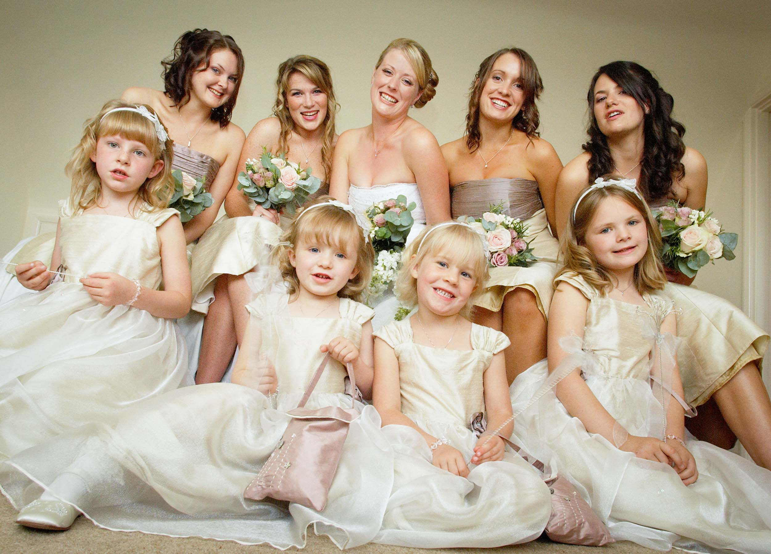 bride-bridesmaids-9.jpg