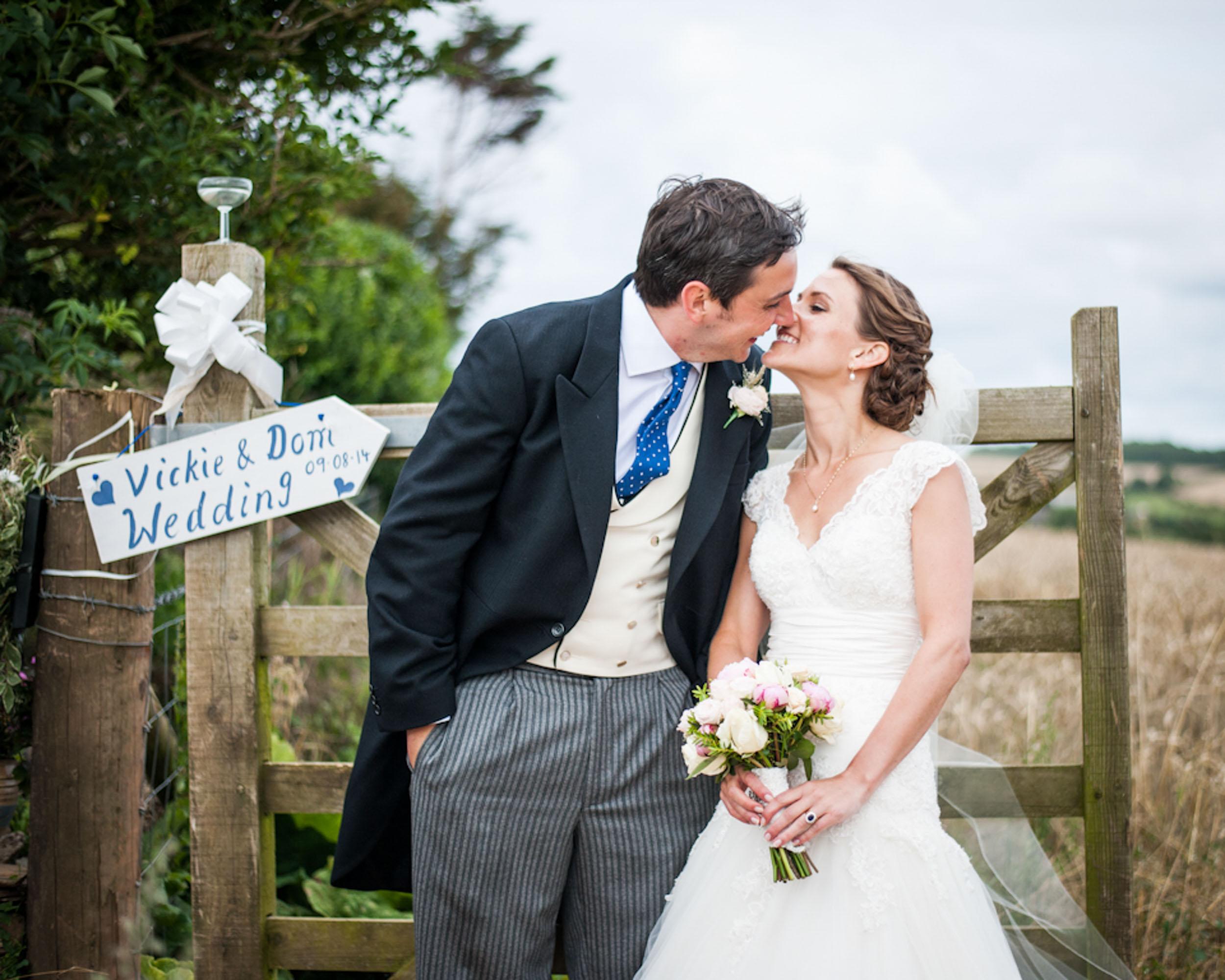 bride-groom-10.jpg