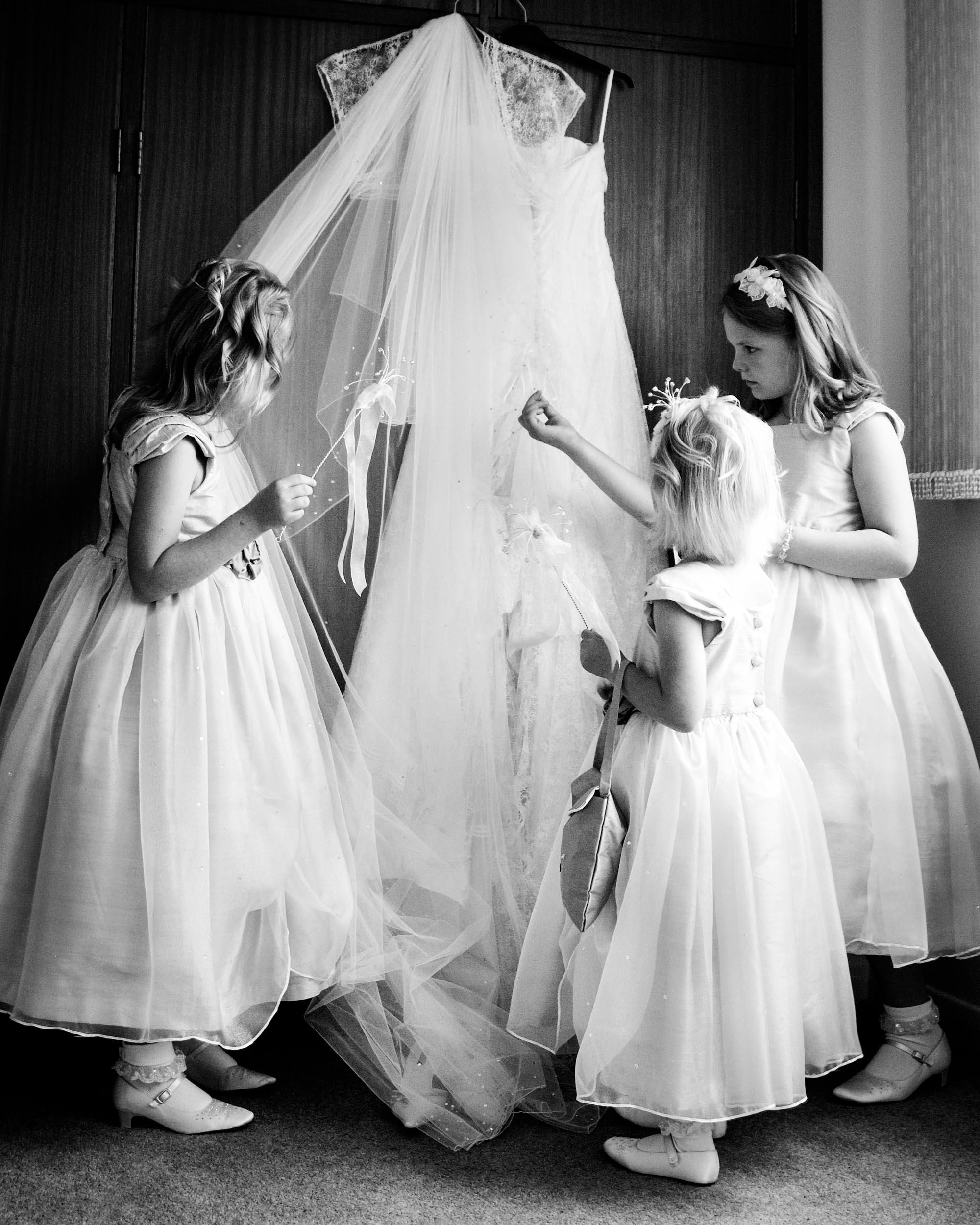 bridesmaids-15.jpg