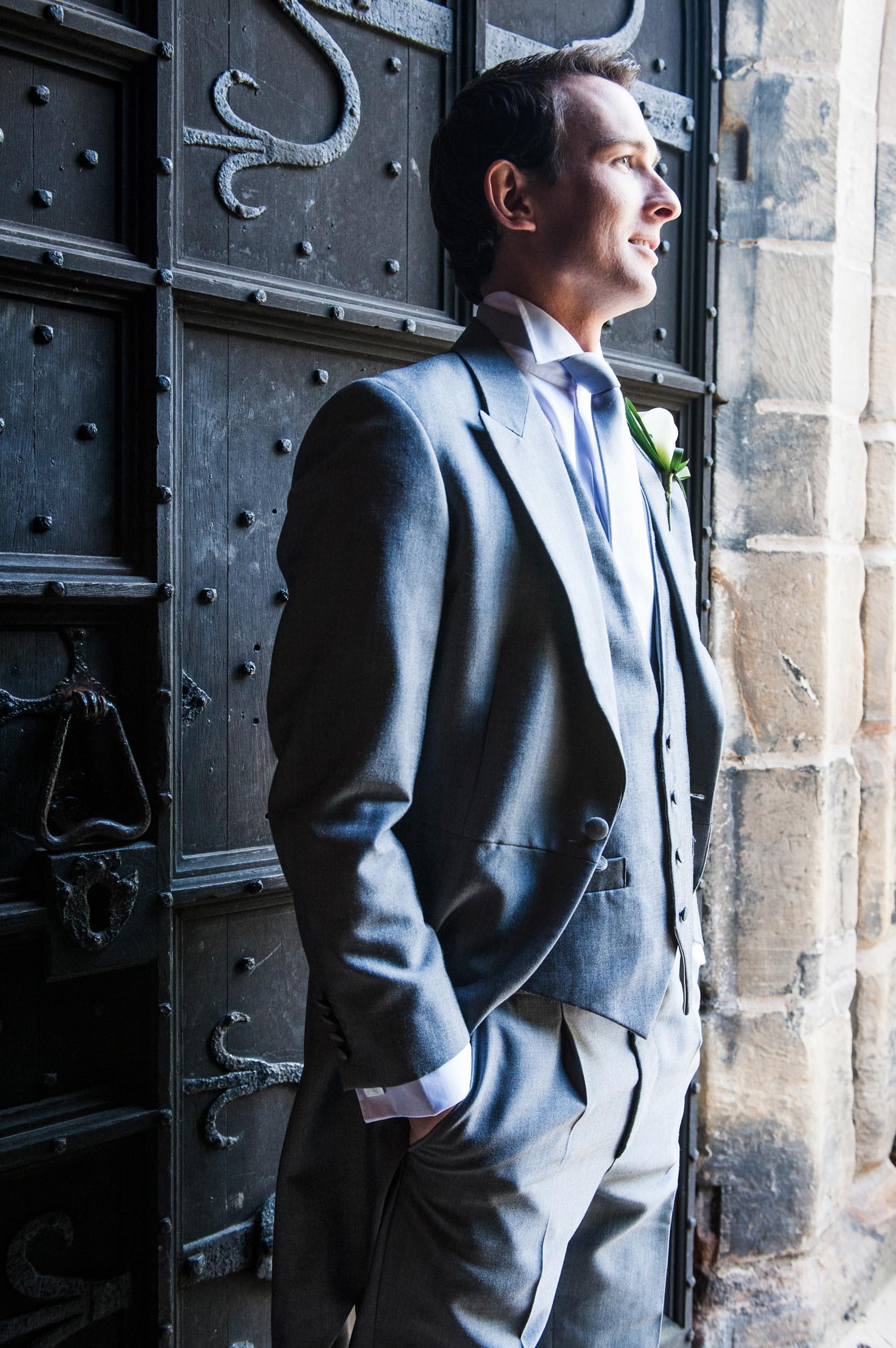 groom-church-1.jpg